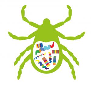 Lyme-tick